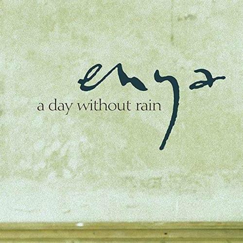 دانلود آلبوم A Day Without Rain اثر Enya