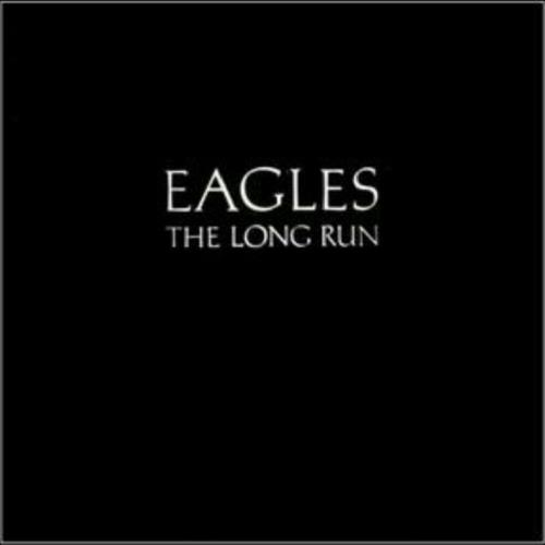 آلبوم The Long Run اثر Eagles