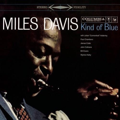 دانلود آلبوم موسیقی miles-davis-kind-of-blue