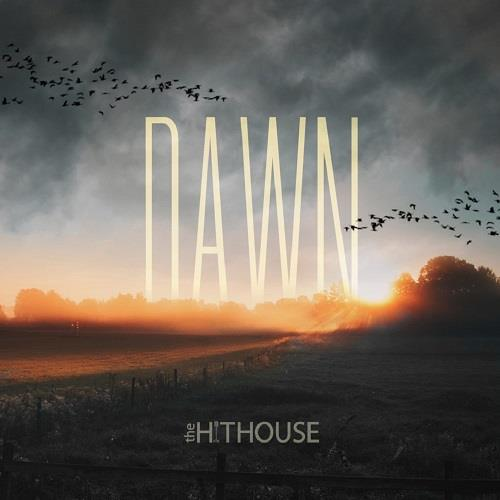 آلبوم Dawn اثر The Hit House