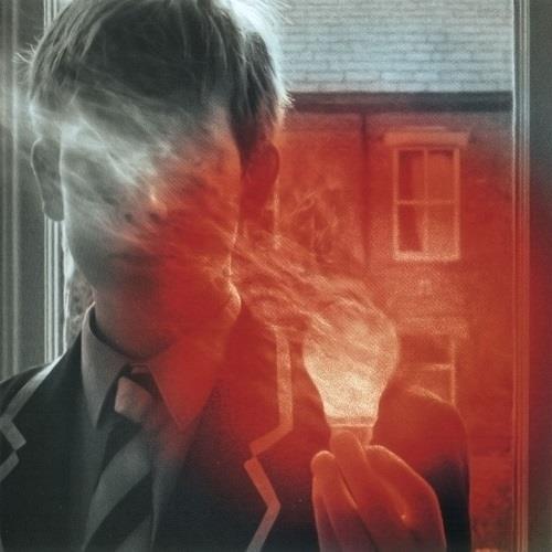 دانلود آلبوم موسیقی Lightbulb Sun
