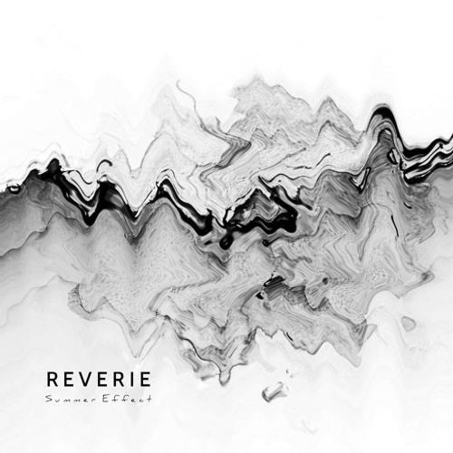 دانلود آلبوم موسیقی Summer-Effect-Reverie