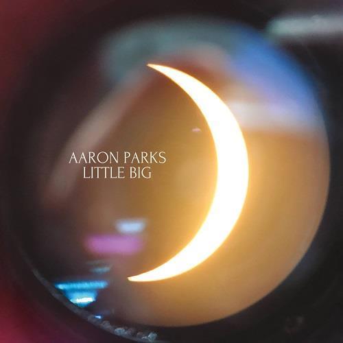 دانلود آلبوم موسیقی aaron-parks-little-big