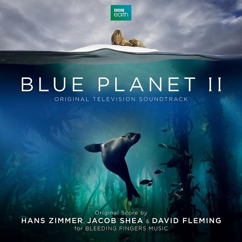 دانلود آلبوم موسیقی hans-zimmer-jacob-shea-dave-fleming-blue-planet-ii