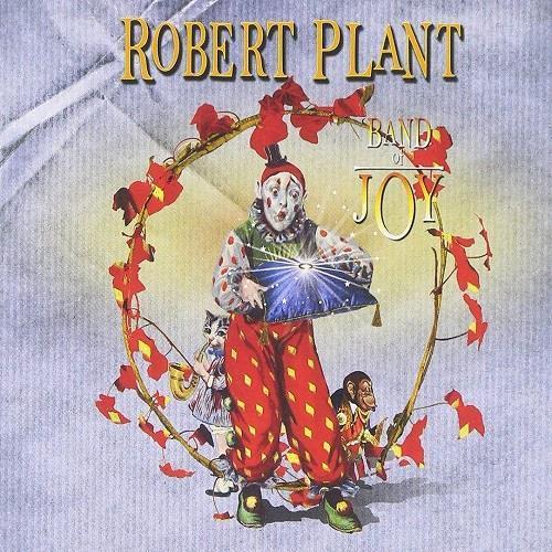 دانلود آلبوم موسیقی robert-plant-band-of-joy