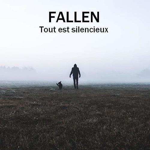 دانلود آلبوم موسیقی the-child-of-a-creek-fallen-tout-est-silencieux