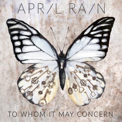 دانلود آلبوم موسیقی april-rain-to-whom-it-may-concern