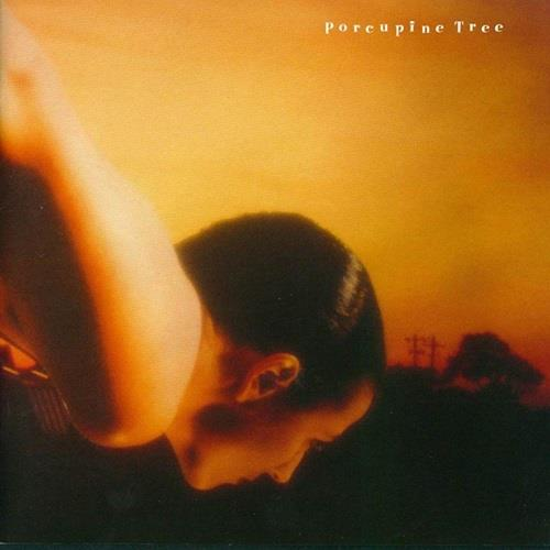 آلبوم On the Sunday of Life اثر Porcupine Tree