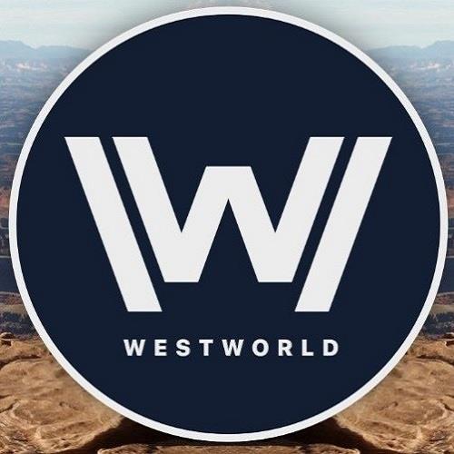 دانلود آلبوم موسیقی Westworld, Season 1