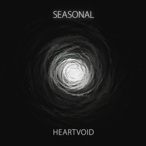 دانلود آلبوم موسیقی seasonal-heartvoid