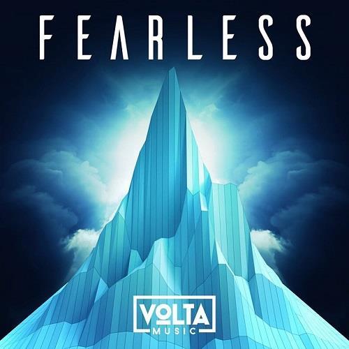 دانلود آلبوم موسیقی volta-music-fearless