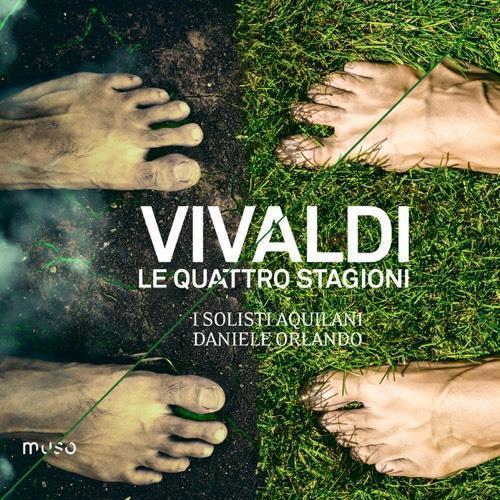 دانلود آلبوم موسیقی i-solisti-aquilani-daniele-orlando-vivaldi-le-quattro-stagioni