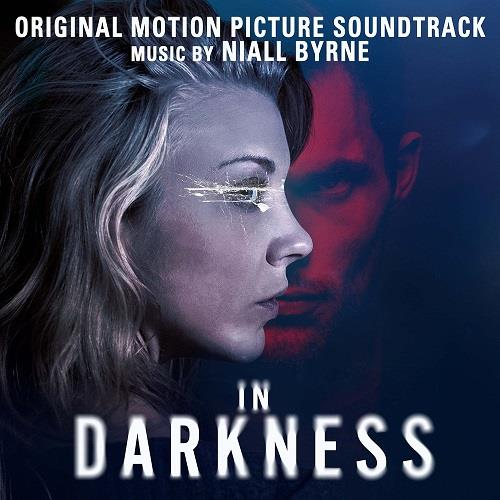 آلبوم In Darkness اثر Niall Byrne