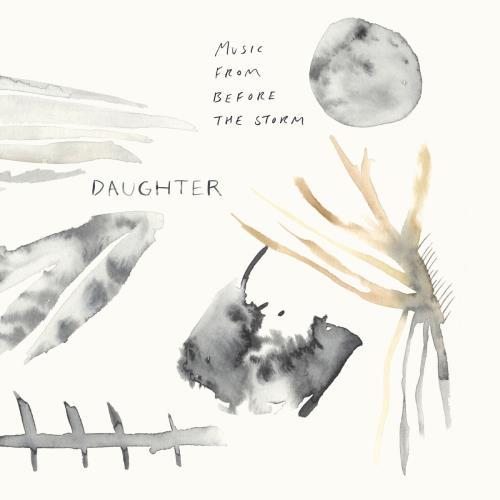 دانلود آلبوم موسیقی daughter-life-is-strange-before-the-storm