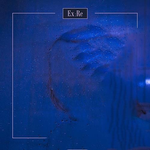 آلبوم Ex:Re اثر Ex:Re