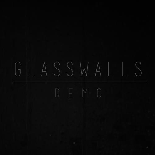 دانلود آلبوم موسیقی glasswalls-demo