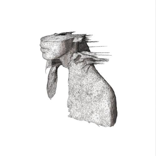 آلبوم A Rush of Blood to the Head اثر Coldplay