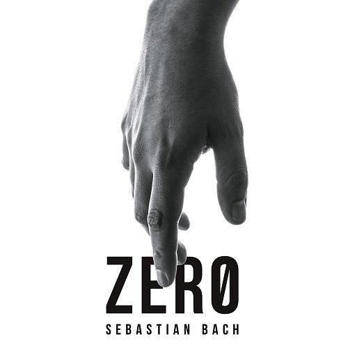 دانلود آلبوم موسیقی Zero