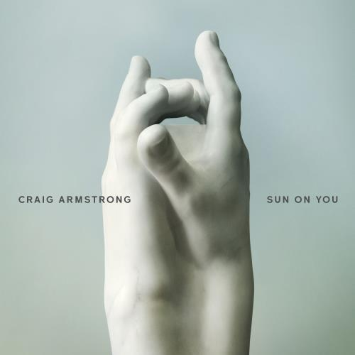 دانلود آلبوم موسیقی Sun on You