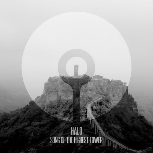 دانلود آلبوم موسیقی halo-song-of-the-highest-tower