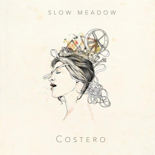 دانلود آلبوم موسیقی slow-meadow-costero