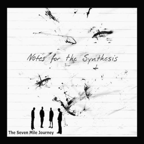 دانلود آلبوم موسیقی Notes For the Synthesis