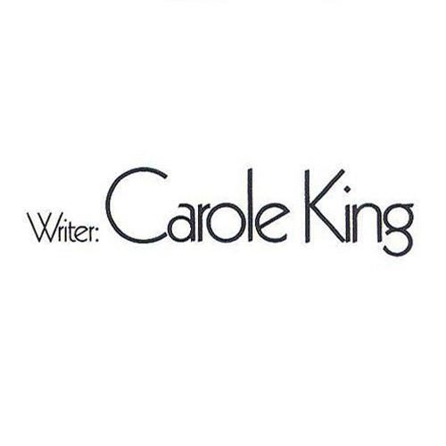 دانلود آلبوم موسیقی carole-king-writer