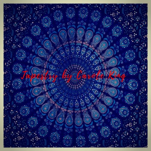 دانلود آلبوم موسیقی Tapestry