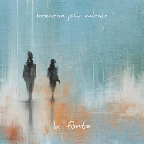 آلبوم La Fonte اثر Brendon John Warner