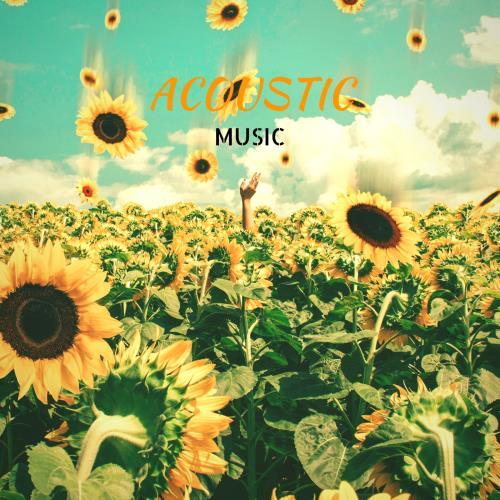 آلبوم Acoustic Music اثر Various Artists