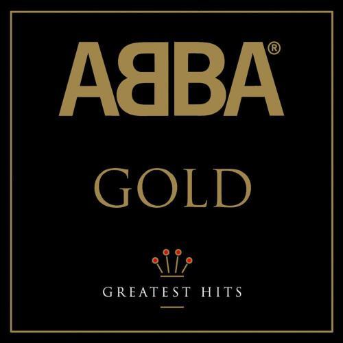 دانلود آلبوم موسیقی ABBA Gold: Greatest Hits