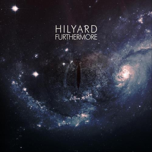 دانلود آلبوم موسیقی hilyard-furthermore