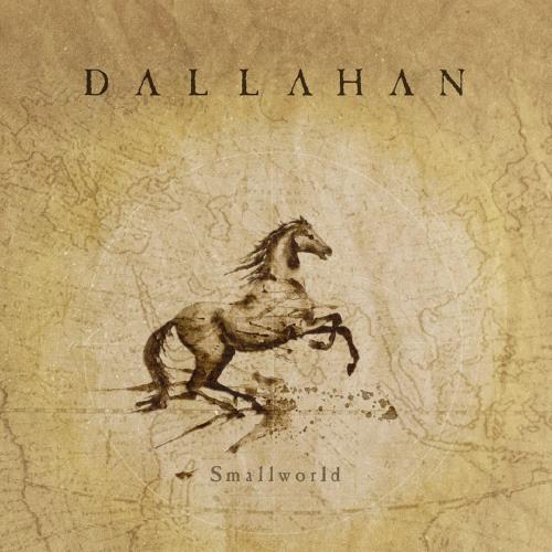دانلود آلبوم موسیقی dallahan-smallworld