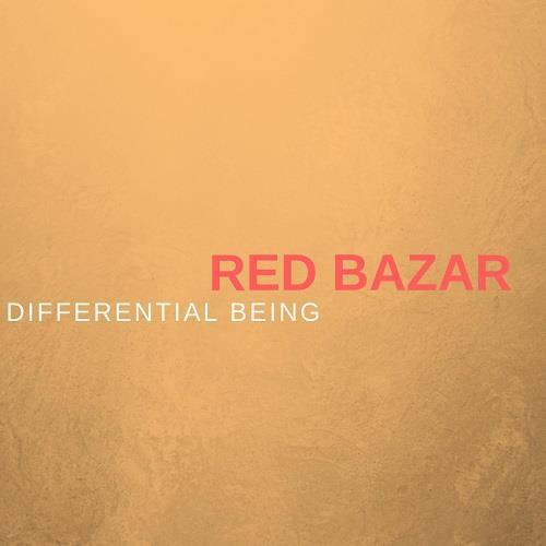 دانلود آلبوم موسیقی red-bazar-differential-being