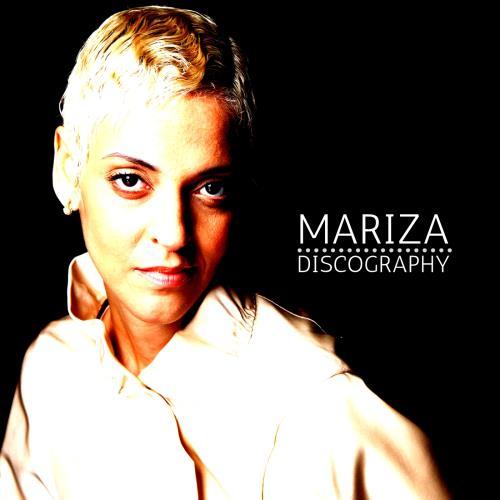 دانلود آلبوم موسیقی Mariza Discography