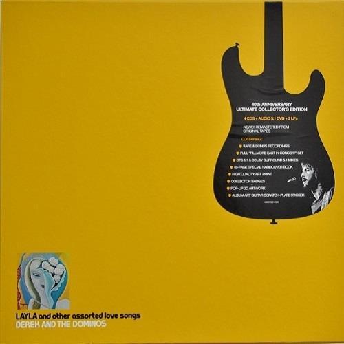 دانلود آلبوم موسیقی derek-and-the-dominos-layla-and-other-assorted-love-songs