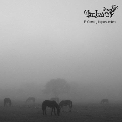 دانلود آلبوم موسیقی imbaru-el-cerro-y-la-penumbra
