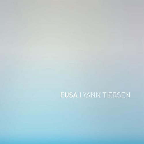 آلبوم Eusa اثر Yann Tiersen
