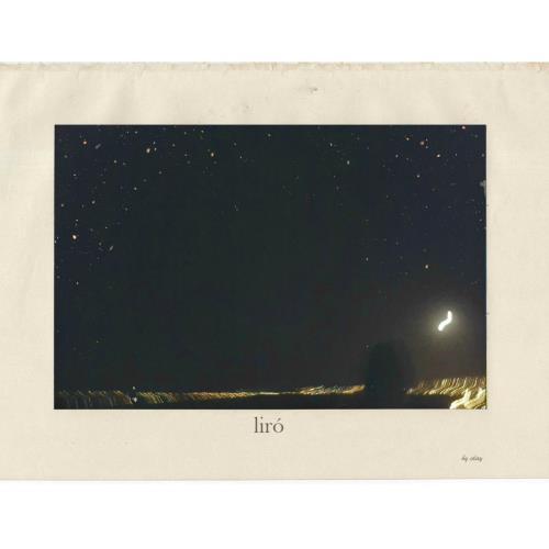 آلبوم liró اثر iday