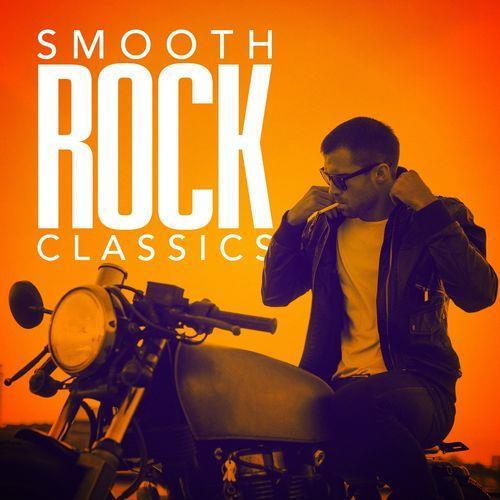 دانلود آلبوم موسیقی smooth-rock-classics