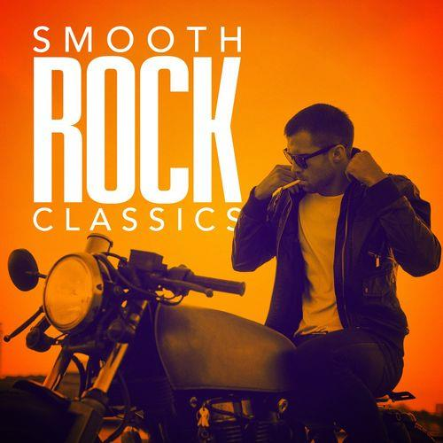 آلبوم Smooth Rock Classics اثر Various Artists