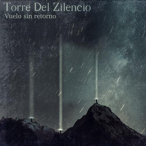 دانلود آلبوم Vuelo Sin Retorno اثر Torre Del Zilencio