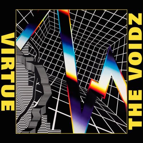 دانلود آلبوم موسیقی the-voidz-virtue