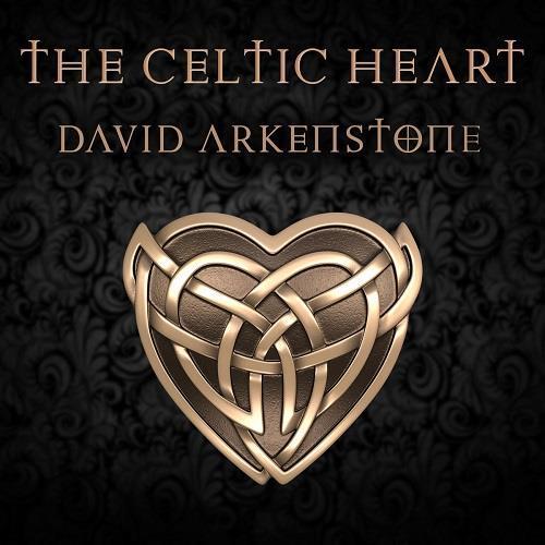 دانلود آلبوم موسیقی david-arkenstone-the-celtic-heart