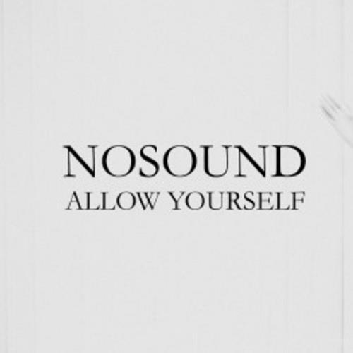 دانلود آلبوم موسیقی nosound-allow-yourself