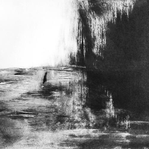 آلبوم Sturmgang اثر Nachtreich