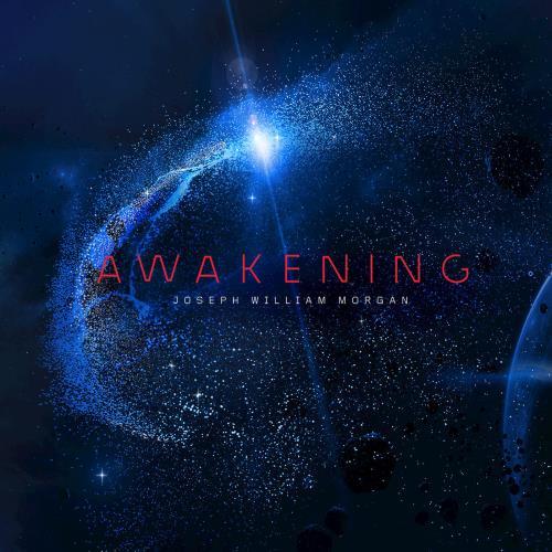 دانلود آلبوم موسیقی joseph-william-morgan-awakening
