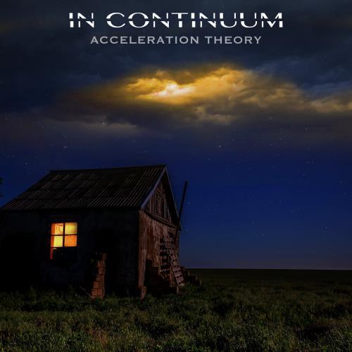 دانلود آلبوم موسیقی in-continuum-acceleration-theory