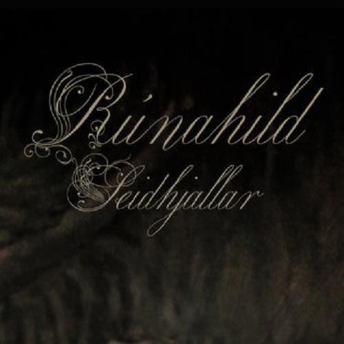 دانلود آلبوم موسیقی Seidhjallar