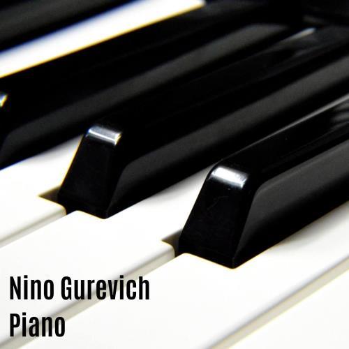 دانلود آلبوم موسیقی Piano
